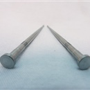 Wood Performance Titanium gas needles