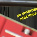 No Nonsense Bike Shop